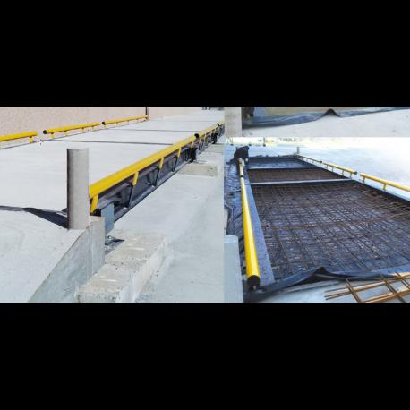 bascula-puente-pesaje-de-camiones-bpcth