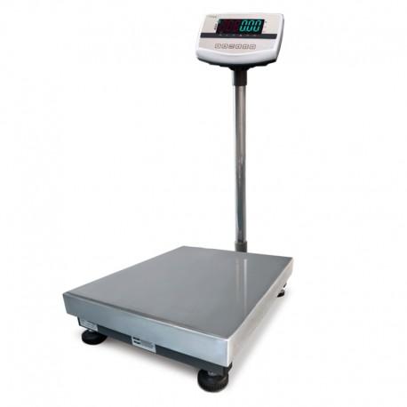 bascula-plataforma-baxtran-optima-knight-t-de-60-a-150-kg