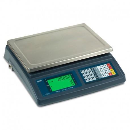 bascula-cuenta-piezas-gram-gec-de-6-kg-a-30-kg