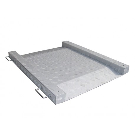 bascula-industrial-suelo-baxtram-bvt-de-600-kg