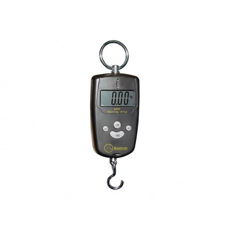 gancho-bascula-baxtran-krn-de-5-a-10-kg