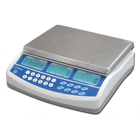 balanza-industrial-cuenta-piezas-baxtran-bc-de-3-a-30-kg