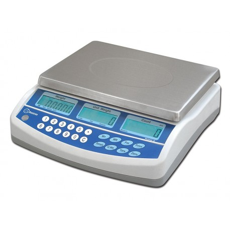 balanza-industrial-cuenta-piezas-baxtran-bcp-de-3-a-30-kg