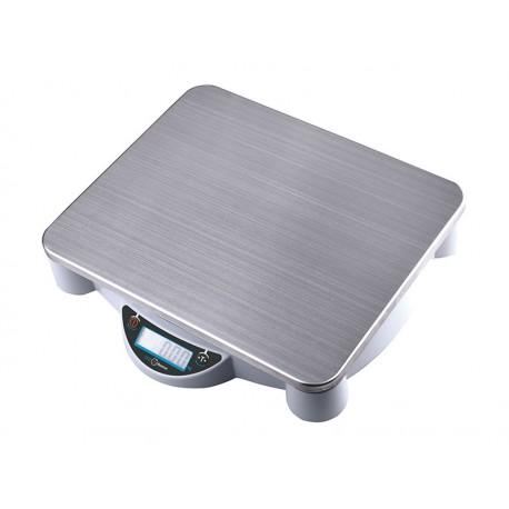 bascula-para-paqueteria-baxtran-onl-de-10-a-50-kg