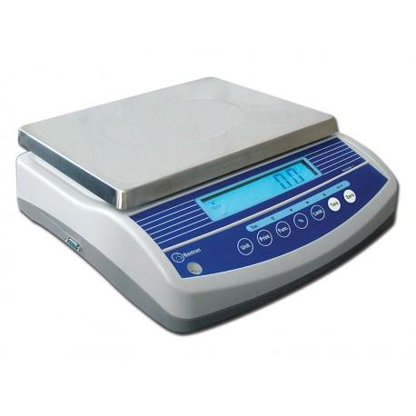 balanza-industrial-certificada-de-mesa-baxtran-bw-de-3-a-30-kg