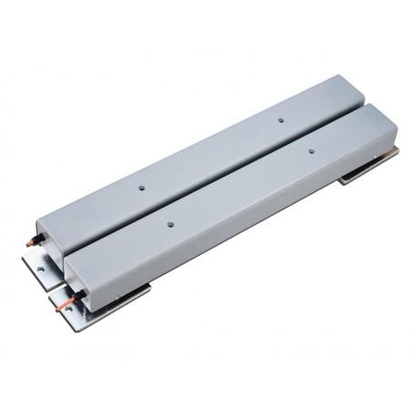 barras-pesadoras-baxtran-ifi-de-2000-kg-a-3000-kg