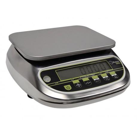 balanza-industrial-inoxidable-baxtran-snu-de-3-a-30-kg