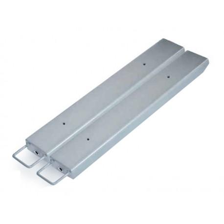 barras-pesadoras-baxtran-xfi-3000-kg