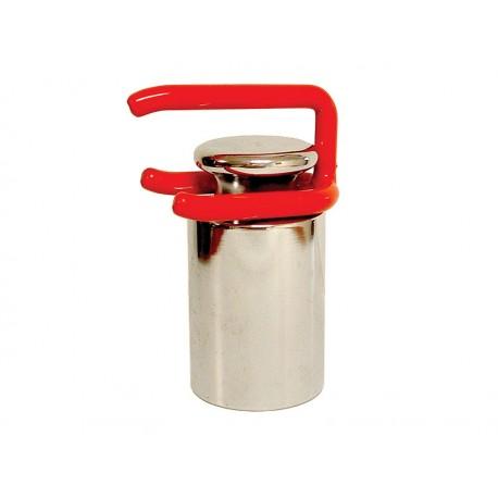 accesorio-porta-pesas