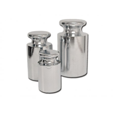pesas-de-precision-de-acero-niquelado-para-calibracion