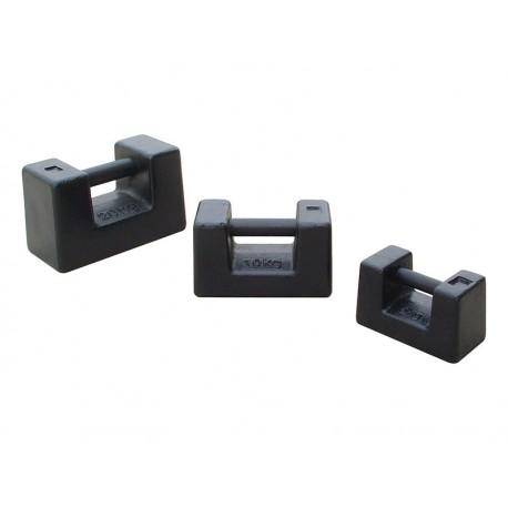 pesas-de-precision-rectangulares-para-calibracion