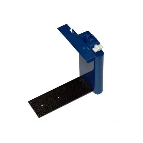 soporte-columna-para-balanza-anf