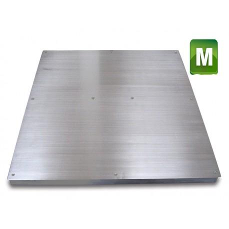 bascula-industrial-certificada-baxtram-bgi-de-1500-a-3000-kg