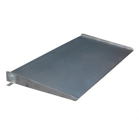 rampa-de-acceso-de-acero-inoxidable-para-bascula-