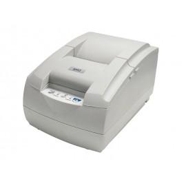 Impresora báscula SRP POS76II interfaz serie