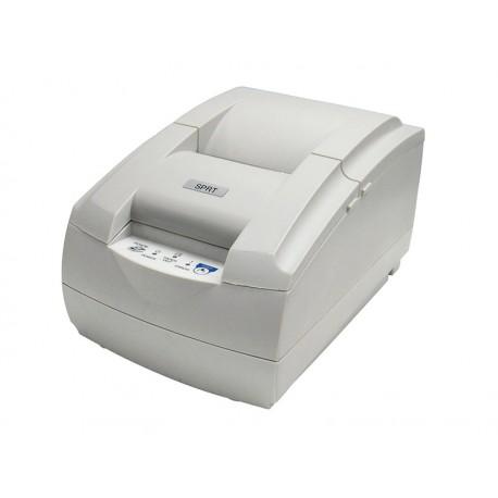impresora-bascula-srp-pos76ii-interfaz-serie