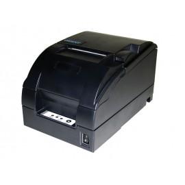 Impresora báscula usb serie orient m300d