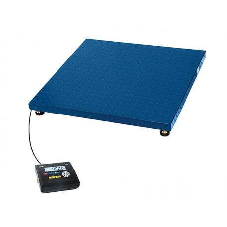 bascula-plataforma-suelo-gran-k3-tortuga-de-300-a-600-kg