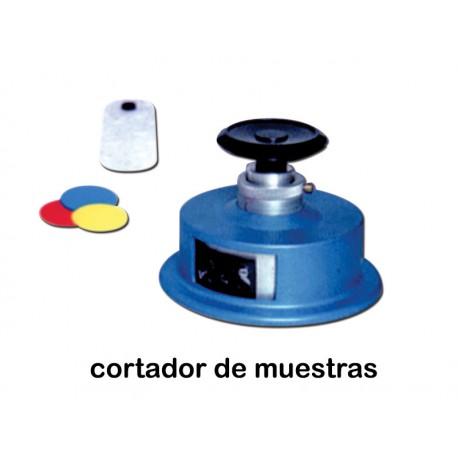 cortador-de-muestras-o-89-mm-baxtran-batcut