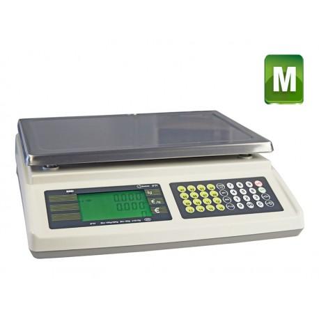 balanza-comercial-baxtran-pti-de-6-a-30-kg