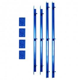 marco-de-pletinas-para-empotrar-basculas