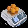balanza-comercial-baxtran-xti-de-6-a-30-kg